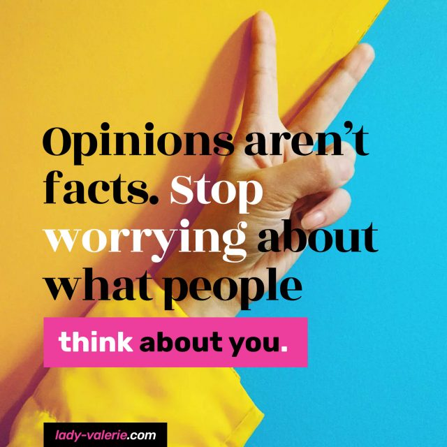 Opinions-aren't-acts.-Stop-worrying-about