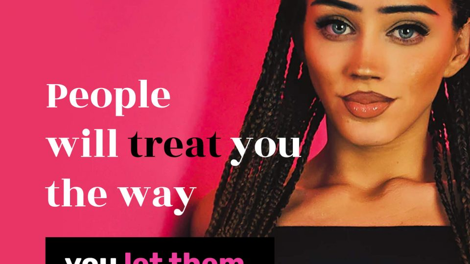 People-will-treat-you-the-way-you-let-them